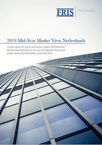 Mid-Year Market View 2019, Netherlands