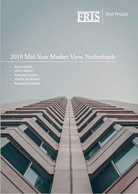 Mid-Year Market View 2018, Netherlands